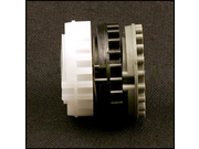Audi-Mechanical Odometer Lead Gear