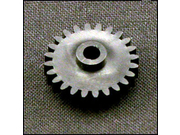 Chevrolet / GMC  Mechanical Odometer Gear M24