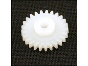 Nissan - Sentra  25 Tooth Odometer Gear